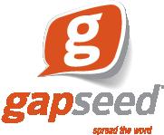 GapSeed