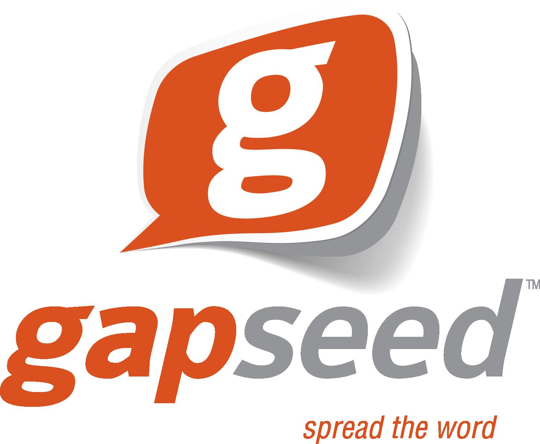 GapSeed_Logo_2015 - COL