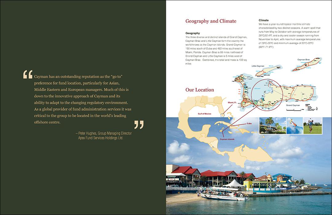 DCI_Brochure_2011_FINAL-2_Page_05