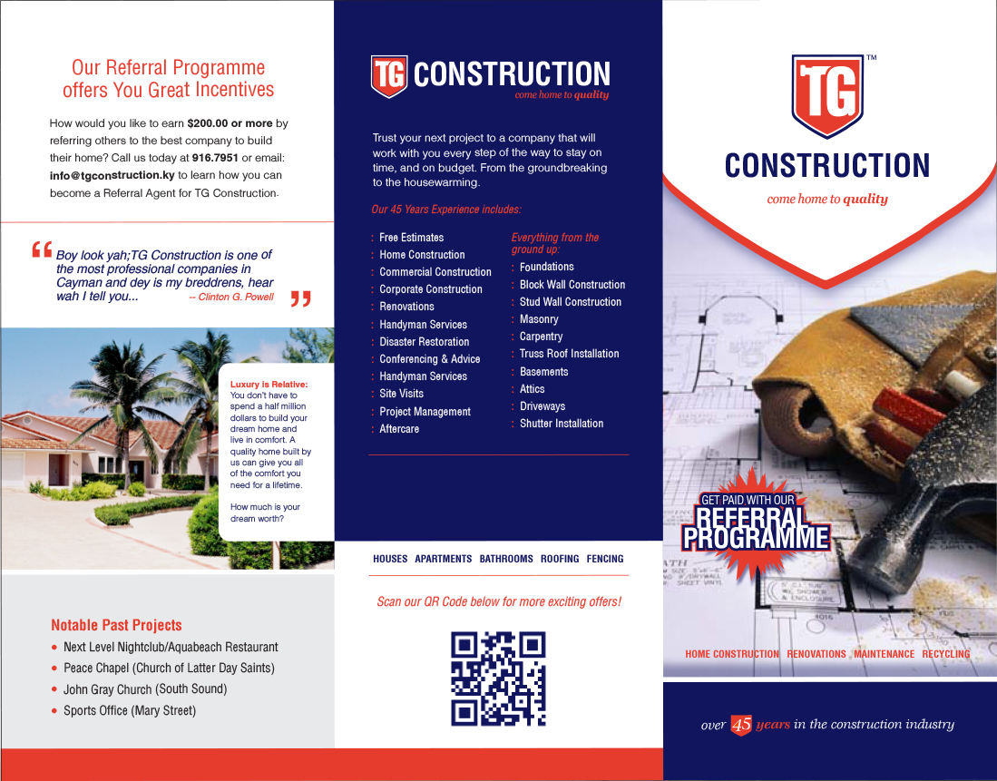 TG-Construction-Trifold-Front